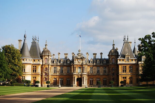 File:RealWorld Waddesdon Manor.jpg