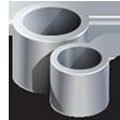 File:Asset Concrete Rings (Pre 08.19.2014).png