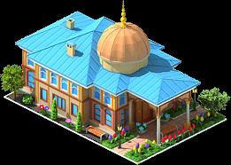 File:Aynalikavak Palace.png