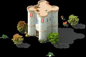 File:Landsknecht Castle Initial.png