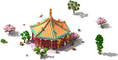 File:Temple of Heaven Initial.png