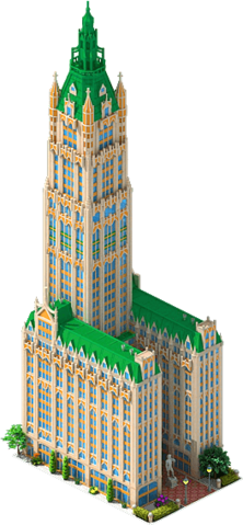 File:Woolworth Building.png