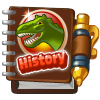 "File:Contract Article- ""History of the Dinosaurs"".png"