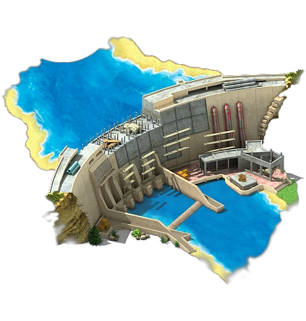 File:Hydro Power Plant L1.png