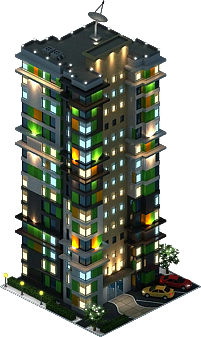 File:Lampion Residential Complex (Night).png