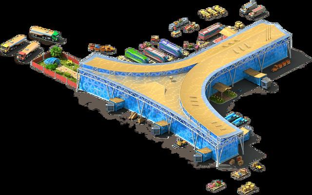 File:Passenger Terminal L3.png