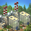 File:Quest Powerful Thermal Power Plants.png