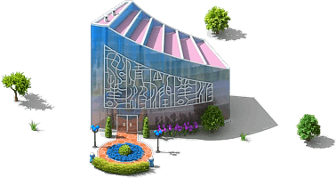File:Galour Hotel Initial.png