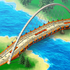 File:Quest Bridges and Tunnels.png