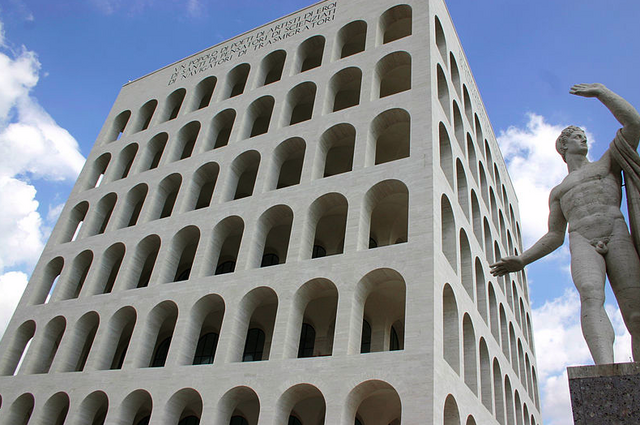 File:RealWorld Palace of the Italian Civilization.png