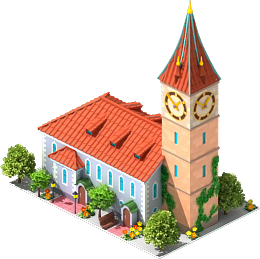 File:St. Peter Church of Zurich.png