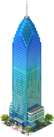 File:Kerry Tower.png
