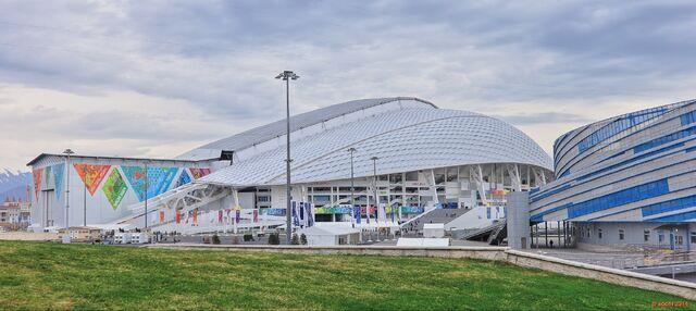 File:RealWorld Victory Stadium.jpg