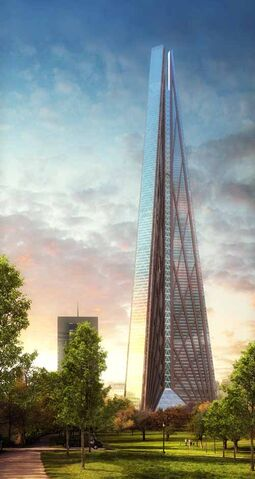 File:Russia Tower.jpg