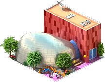 File:Center for Underwater Research.png
