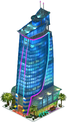 File:Al Manara Tower (Night).png