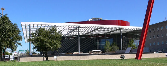 File:RealWorld Winspear Opera House.jpg
