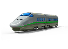 File:Turbojet Train.png