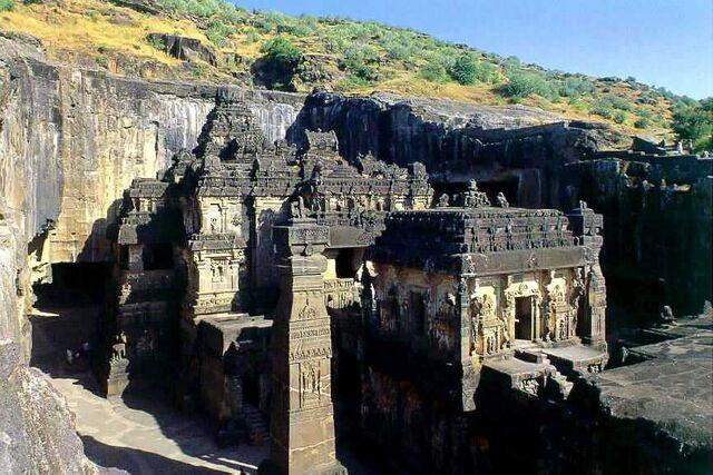 File:Kailasa Temple.jpg