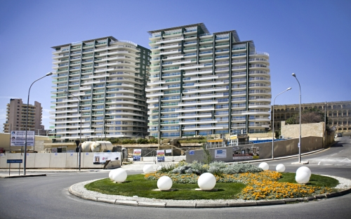 File:RealWorld Sliema Apartments.jpg