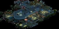 Assembly Plant