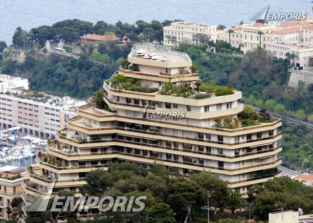 File:RealWorld Liguria Building.jpg