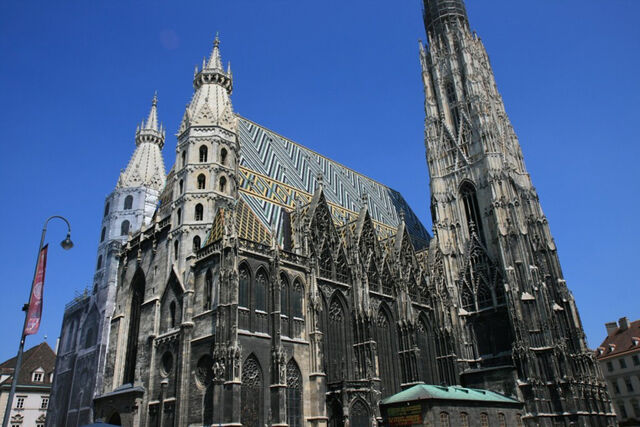 File:St. Stephen's Cathedral.jpg