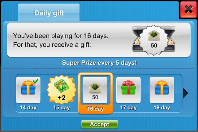 File:Ui daily reward.png