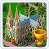 Achievement Gothic Architecture