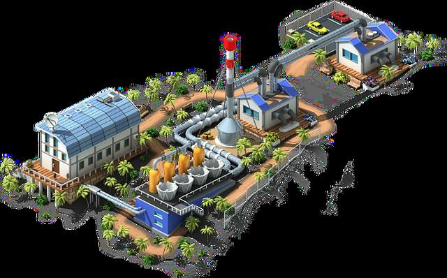 File:Geothermal Plant L4.png