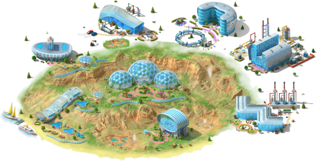 File:Geyser Valley Area.png