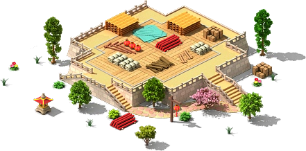 File:House of the Rising Sun Construction.png