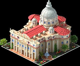 File:St Peter's Basilica.png