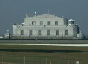 RealWorld Fort Knox