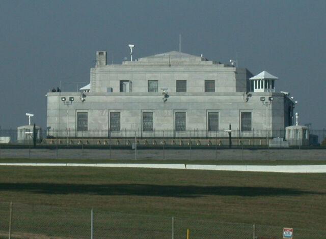 File:RealWorld Fort Knox.jpg