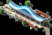 Assembly Line (Trains) L0