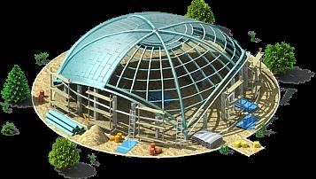 File:Auditorium Construction.png