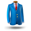 File:Contract Business Suits.png