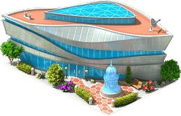 File:Ice Architectural Agency.png