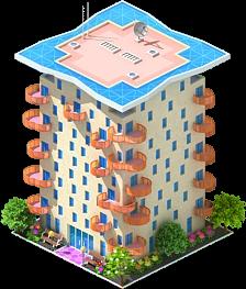 File:Quai de la Graille Apartments.png