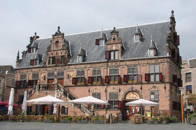 File:RealWorld Nijmegen Old Town Hall.jpg