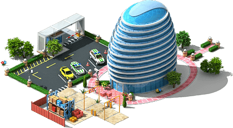 File:Security Agency L1.png