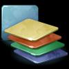 File:Asset Ceramic Granite (Pre 11.03.2016).png