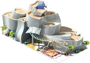 File:Museum of Paleontology.png