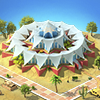 File:Quest Pyramid of the Sun.png