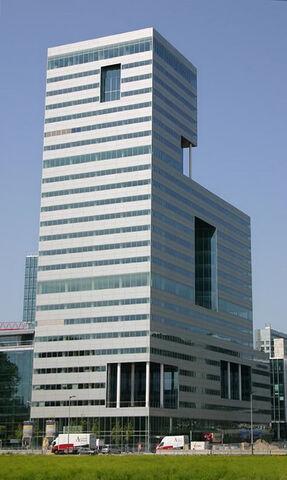 File:RealWorld Ito Toren Business Center.jpg
