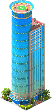 File:City Gate Tower.png