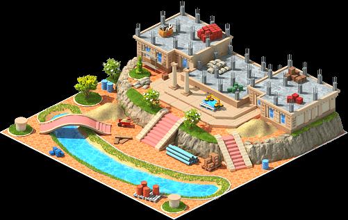 File:Grand Villa Construction.png