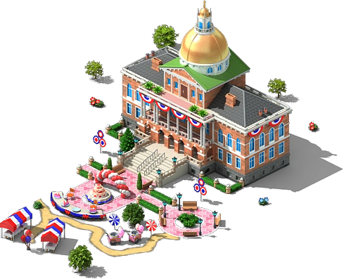 File:Massachusetts State House L2.png