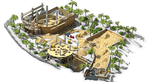 File:Observatory Construction.png